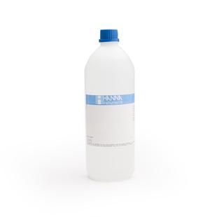 Roztok elektrolytu 3,5M KCl + AgCl, 500 ml
