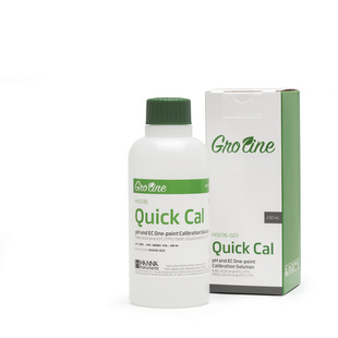 GrowLine QuickCal roztok, 230 ml