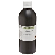 ISE standardní roztok 0,1 mol/l I-, 500 ml