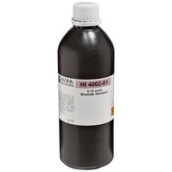 ISE standardní roztok 0,1 mol/l Br-, 500 ml
