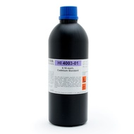 ISE standardní roztok 0,1 mol/l Cd-, 500 ml