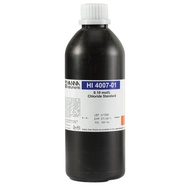 ISE standardní roztok 0,1 mol/l Cl-, 500 ml