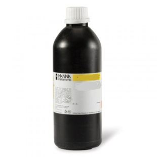 ISE standardní roztok 1000 mg/l CaCO3, 500 ml
